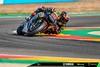 2018-MGP-Syahrin-Spain-Aragon-003