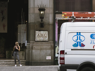 ABC JL | by jacopast