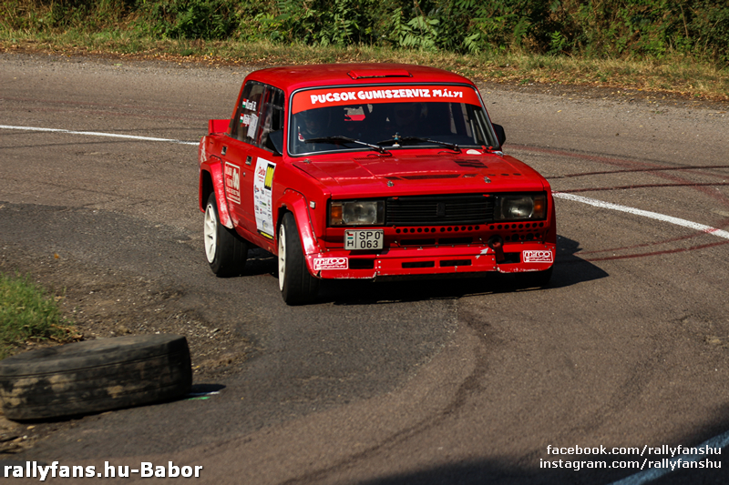 RallyFans.hu-16499