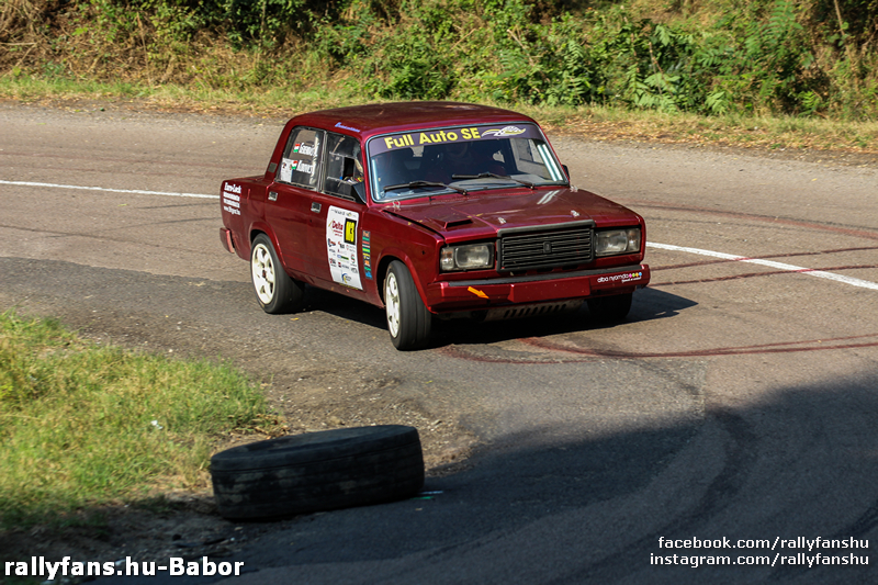 RallyFans.hu-16486