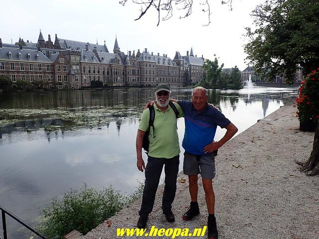 2018-09-05 Stadstocht   Den Haag 27 km  (152)