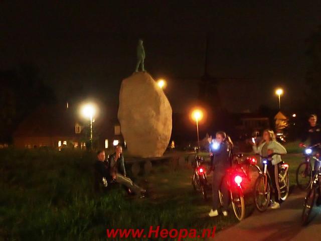 2018-09--8 & 9   De 80 km, van De Langstraat (44)