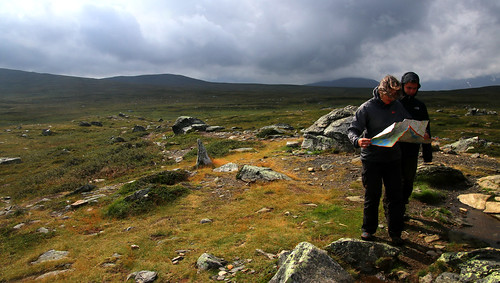 jämtlandsfjällen vandring hiking randonnée jämtland sverige suede sweden schweden giåm guillaumebavière