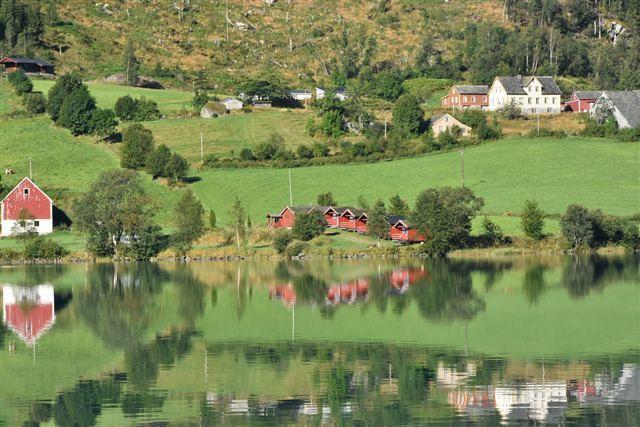 Olden Norway 271