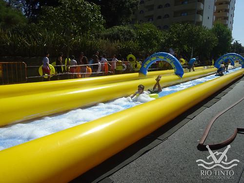 2018_08_25 - Water Slide Summer Rio Tinto 2018 (24)