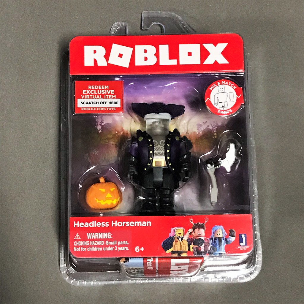 Roblox Headless Horseman Head Id Roblox Headless Exploits Roblox Download Free For Condo