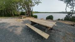 Jerry Lawrence Provincial Park
