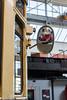 Spiegel_Strassenbahn by Hudsoncreek