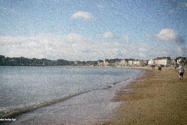weymouth1