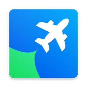 Plane Finder Flight Tracker Mod App Apk Download | Plane Fin… | Flickr
