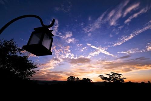 fujixt2 arloguthrie sunrise theberkshires massachusetts washingtonma twilight
