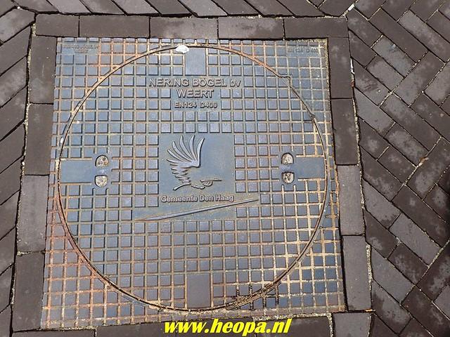 2018-09-05 Stadstocht   Den Haag 27 km  (137)
