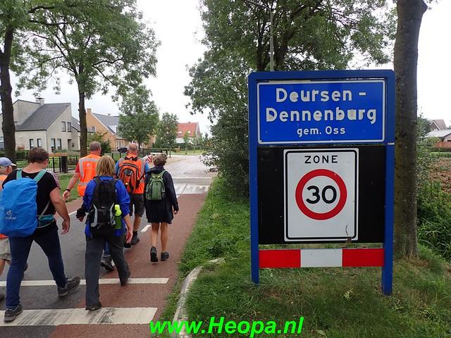 2018-09-12 Ravenstein 25 Km (166)
