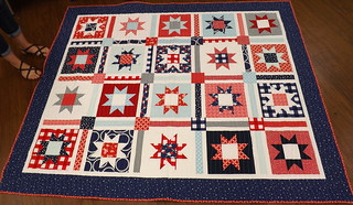 DSCF5898-1   by tucsonmodernquilts