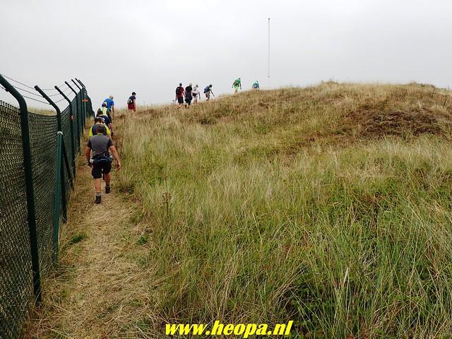 2018-08-21    Oostduinkerke    34 Km (66)