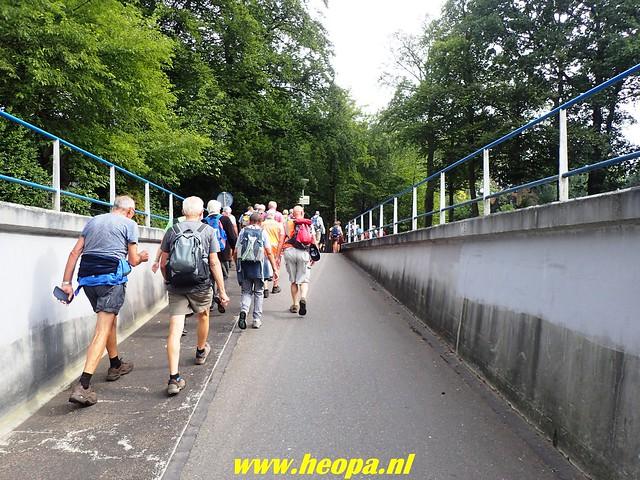2018-08-29 Bussum 25 Km (28)