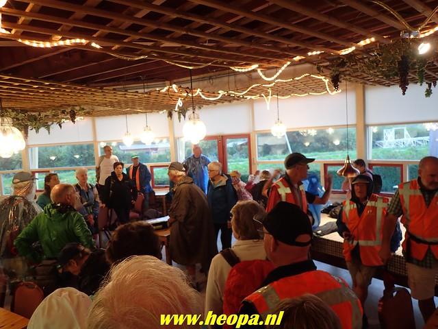 2018-09-05 Stadstocht   Den Haag 27 km  (7)