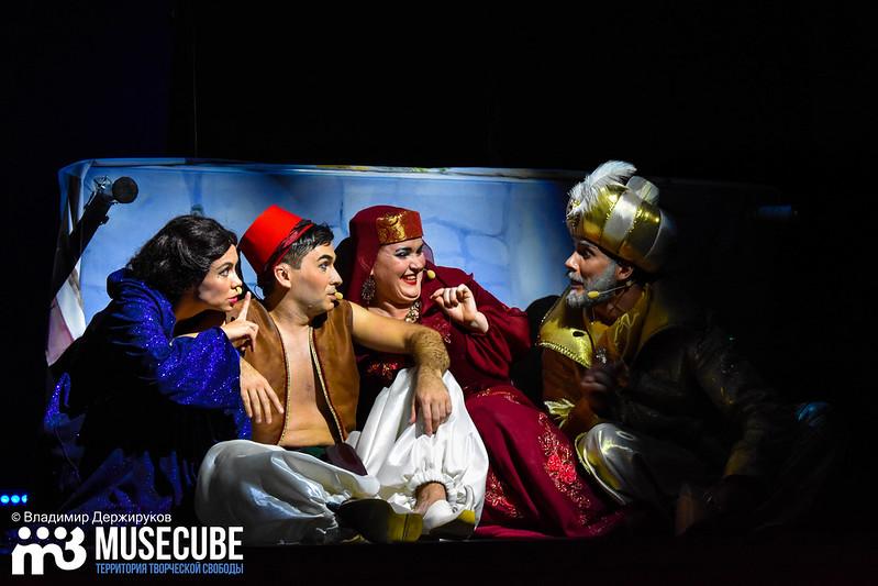 Aladdin_038