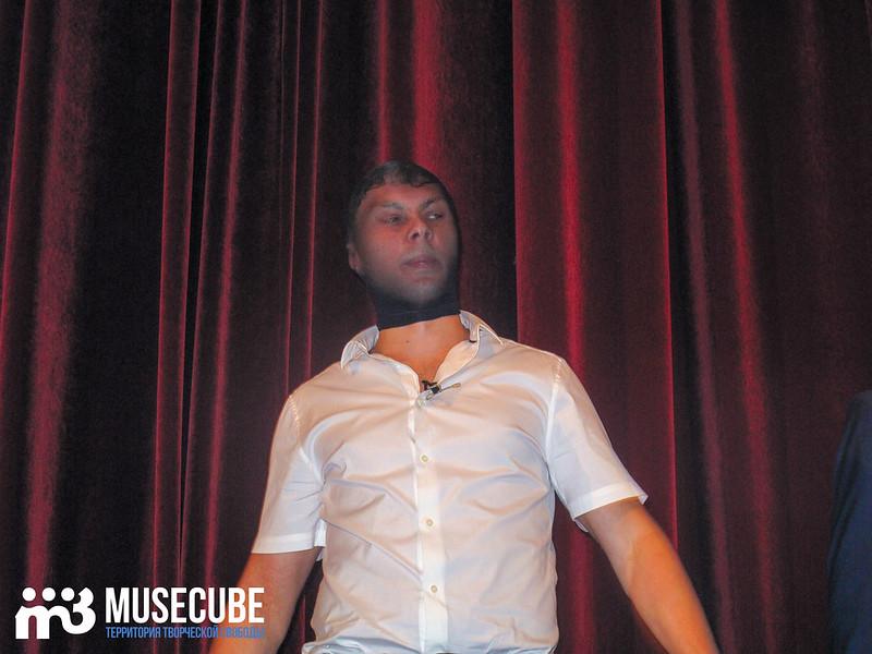 teatr_satiri_sbor_truppi_051