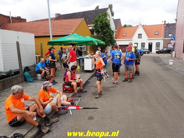 2018-08-23 Poperinge 35 Km  (97)
