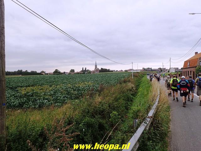 2018-08-23 Poperinge 35 Km  (52)