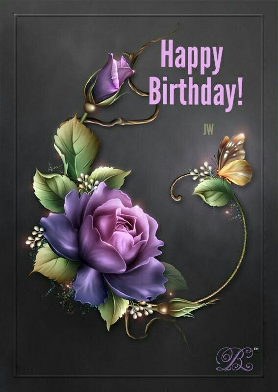 Best Birthday Quotes Hope You Have A Great Day Birthday Flickr