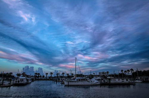 kathrynlouise canon florida seascape seashore landscape marina harbor sailboats sunset sunrise sanford volusiacounty roberthunterlyrics gratefuldeadlyrics