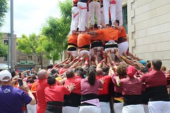 Sant Vicenç dels Horts 2018 Jordi Rovira (10)