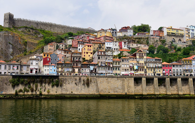 Porto, Portugal (272)