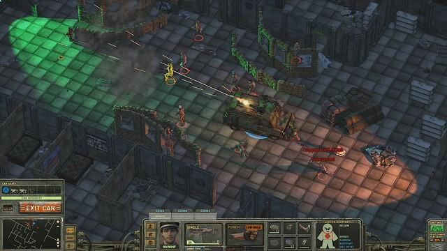 dustwind_full_03_van_vs_bunker_raiders