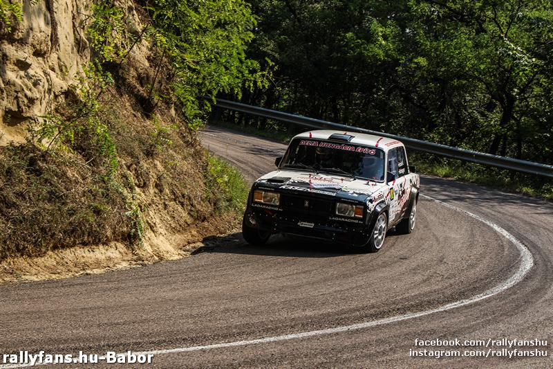 RallyFans.hu-16507