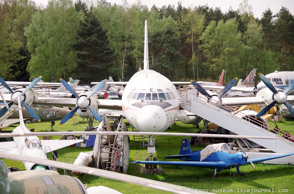 Air Park in Zruč-Senec-179
