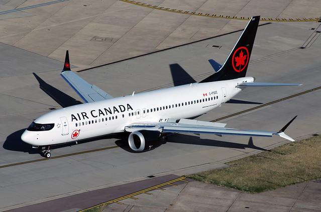 C-FSOC  Heathrow  7 Sep 2018