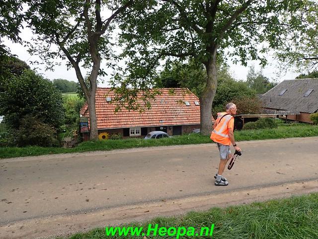 2018-09-12 Ravenstein 25 Km (111)