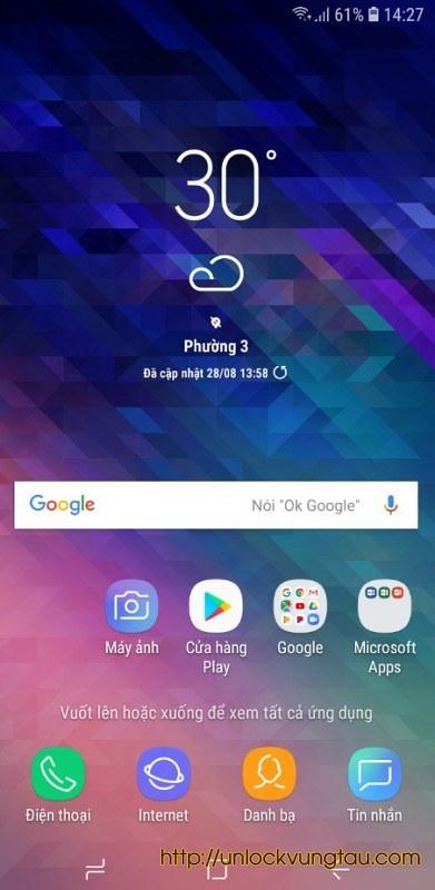 Gỡ Tk Google FRP LOCK, Gỡ Tk FPT, Gỡ Knox, Khôi Phục Cài Đ… | Flickr