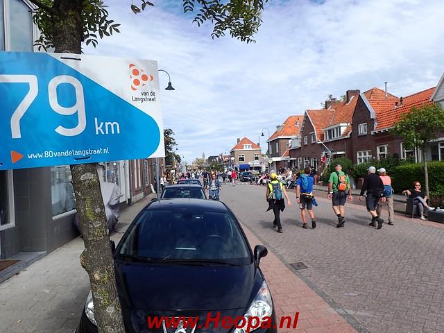 2018-09--8 & 9   De 80 km, van De Langstraat (217)