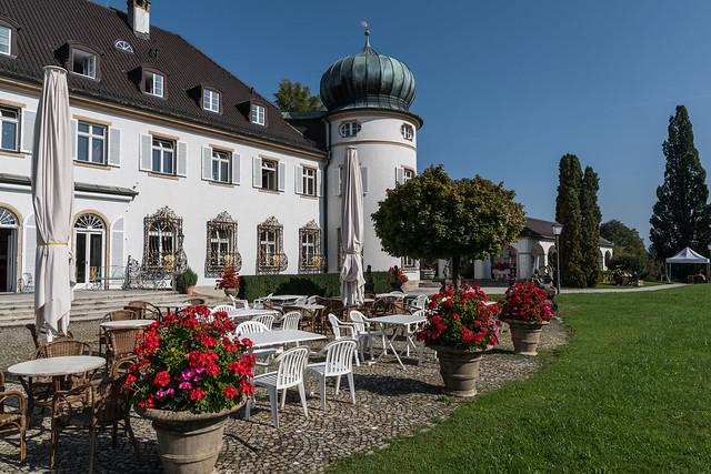 Schloss-Höhenrain_02