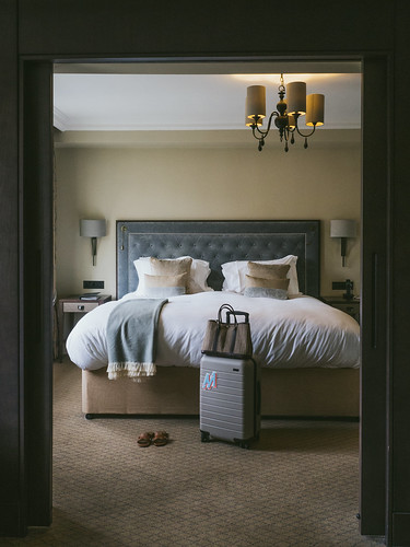 Windsor-bedroom-3 | by Macaroons