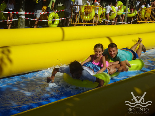 2018_08_26 - Water Slide Summer Rio Tinto 2018 (182)
