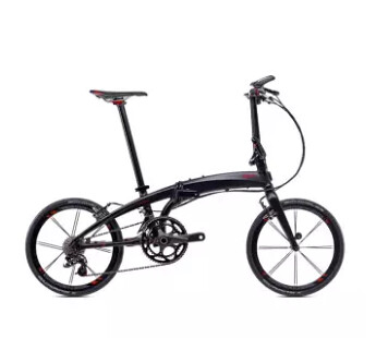 Tern Bike 1