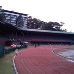 Baguio Athletic Bowl