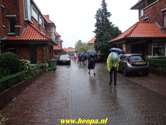 2018-09-05 Stadstocht   Den Haag 27 km  (32)