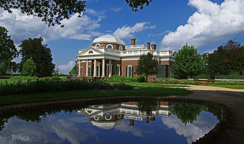 monticello thomasjefferson