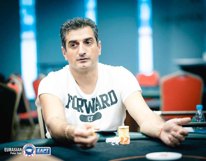 онлайн казино в казахстане запрет вывод денег из казино