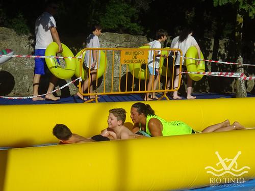 2018_08_26 - Water Slide Summer Rio Tinto 2018 (290)