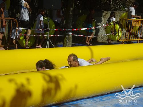 2018_08_26 - Water Slide Summer Rio Tinto 2018 (98)