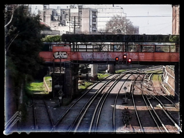 Almagro  Ciudad de Buenos Aires Argentina