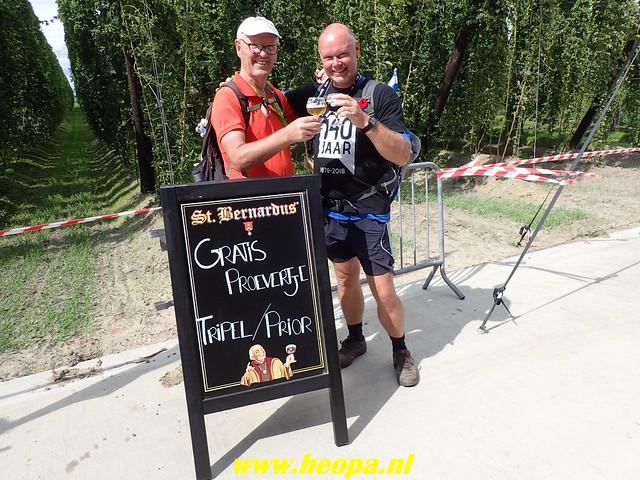 2018-08-23 Poperinge 35 Km  (110)