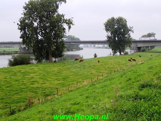 2018-09-12 Ravenstein 25 Km (18)