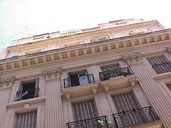 Refurbishing apartments in Buenos Aires for foreign investors
